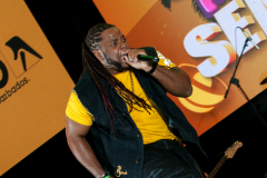 crop-over-sweet-soca-and-party-Monarch-Semi-164