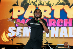 crop-over-sweet-soca-and-party-Monarch-Semi-167