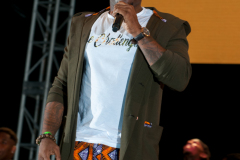 crop-over-sweet-soca-and-party-Monarch-Semi-172