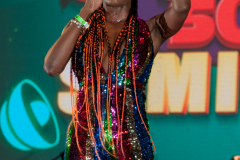 crop-over-sweet-soca-and-party-Monarch-Semi-20