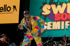 crop-over-sweet-soca-and-party-Monarch-Semi-47
