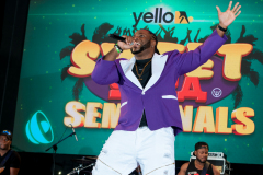 crop-over-sweet-soca-and-party-Monarch-Semi-55