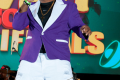 crop-over-sweet-soca-and-party-Monarch-Semi-56