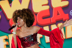crop-over-sweet-soca-and-party-Monarch-Semi-66