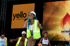 crop-over-sweet-soca-and-party-Monarch-Semi-70