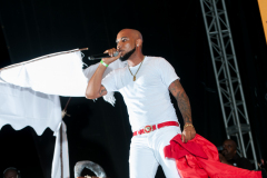 crop-over-sweet-soca-and-party-Monarch-Semi-76