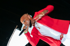 crop-over-sweet-soca-and-party-Monarch-Semi-77