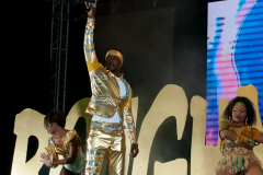 crop-over-sweet-soca-and-party-Monarch-Semi-89