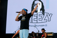crop-over-sweet-soca-and-party-Monarch-Semi-93
