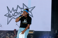 crop-over-sweet-soca-and-party-Monarch-Semi-94