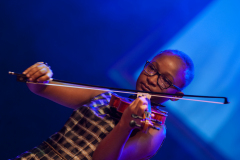 NIFCA-Tribute-Janice-Millington-Music-1