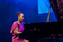 NIFCA-Tribute-Janice-Millington-Music-10