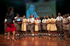 NIFCA-Tribute-Janice-Millington-Music-102