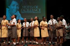 NIFCA-Tribute-Janice-Millington-Music-107