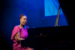 NIFCA-Tribute-Janice-Millington-Music-11