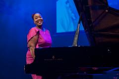 NIFCA-Tribute-Janice-Millington-Music-13