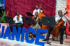NIFCA-Tribute-Janice-Millington-Music-21