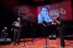 NIFCA-Tribute-Janice-Millington-Music-23