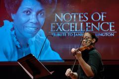 NIFCA-Tribute-Janice-Millington-Music-24