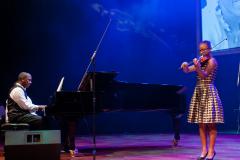 NIFCA-Tribute-Janice-Millington-Music-25