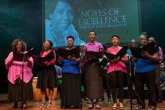 NIFCA-Tribute-Janice-Millington-Music-44