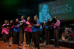 NIFCA-Tribute-Janice-Millington-Music-50