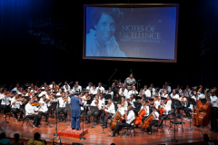 NIFCA-Tribute-Janice-Millington-Music-61