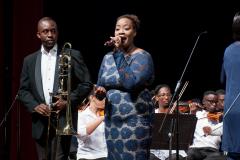 NIFCA-Tribute-Janice-Millington-Music-70