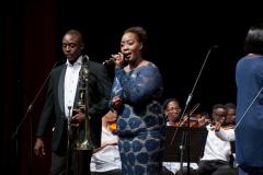 NIFCA-Tribute-Janice-Millington-Music-71