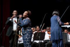 NIFCA-Tribute-Janice-Millington-Music-77