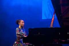 NIFCA-Tribute-Janice-Millington-Music-88