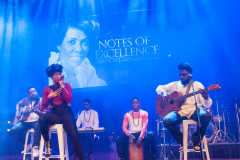 NIFCA-Tribute-Janice-Millington-Music-93