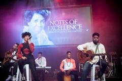 NIFCA-Tribute-Janice-Millington-Music-95