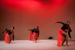 NIFCA-Tribute-Richild-Springer-Dance-100