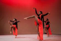 NIFCA-Tribute-Richild-Springer-Dance-101