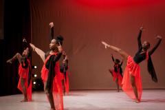 NIFCA-Tribute-Richild-Springer-Dance-103