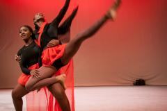 NIFCA-Tribute-Richild-Springer-Dance-107