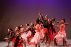 NIFCA-Tribute-Richild-Springer-Dance-108