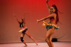 NIFCA-Tribute-Richild-Springer-Dance-113