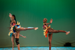 NIFCA-Tribute-Richild-Springer-Dance-114