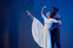 NIFCA-Tribute-Richild-Springer-Dance-119