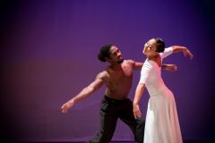 NIFCA-Tribute-Richild-Springer-Dance-121