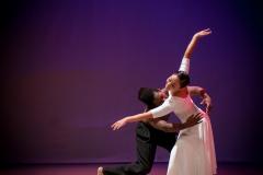 NIFCA-Tribute-Richild-Springer-Dance-122