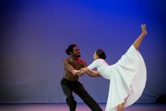 NIFCA-Tribute-Richild-Springer-Dance-125