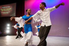 NIFCA-Tribute-Richild-Springer-Dance-134