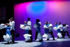 NIFCA-Tribute-Richild-Springer-Dance-138