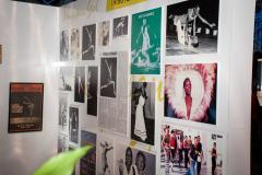 NIFCA-Tribute-Richild-Springer-Dance-143