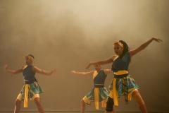 NIFCA-Tribute-Richild-Springer-Dance-219