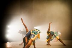 NIFCA-Tribute-Richild-Springer-Dance-220