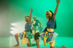 NIFCA-Tribute-Richild-Springer-Dance-223